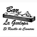 02_Web_logo_Garlopa