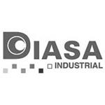 07_Web_logo_Diasa