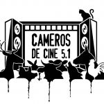 Cameros de cine