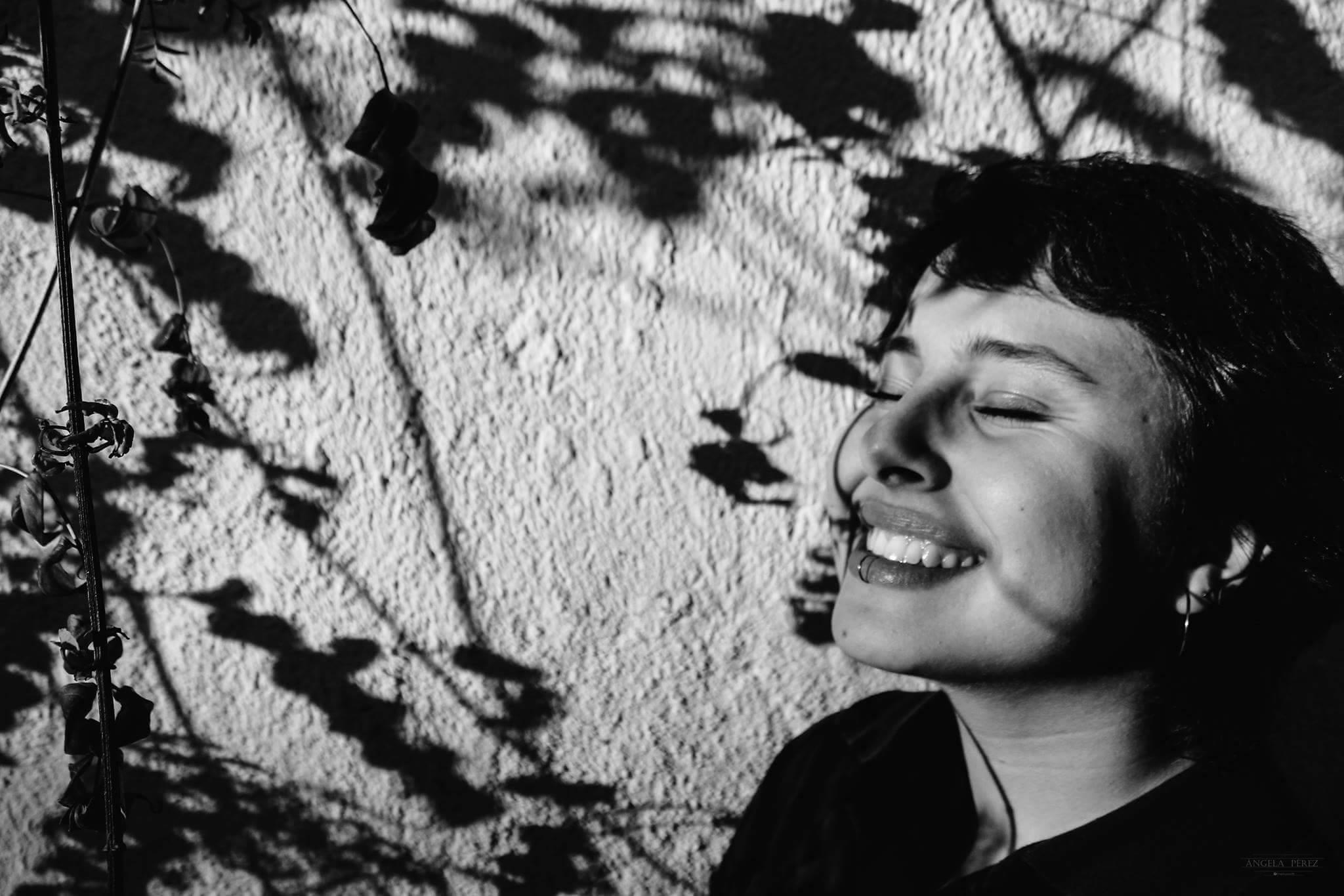 Clara Ruiz Hernandez