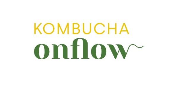 Kombucha onflow