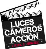 cropped-luces-cameros-accion-logo.png
