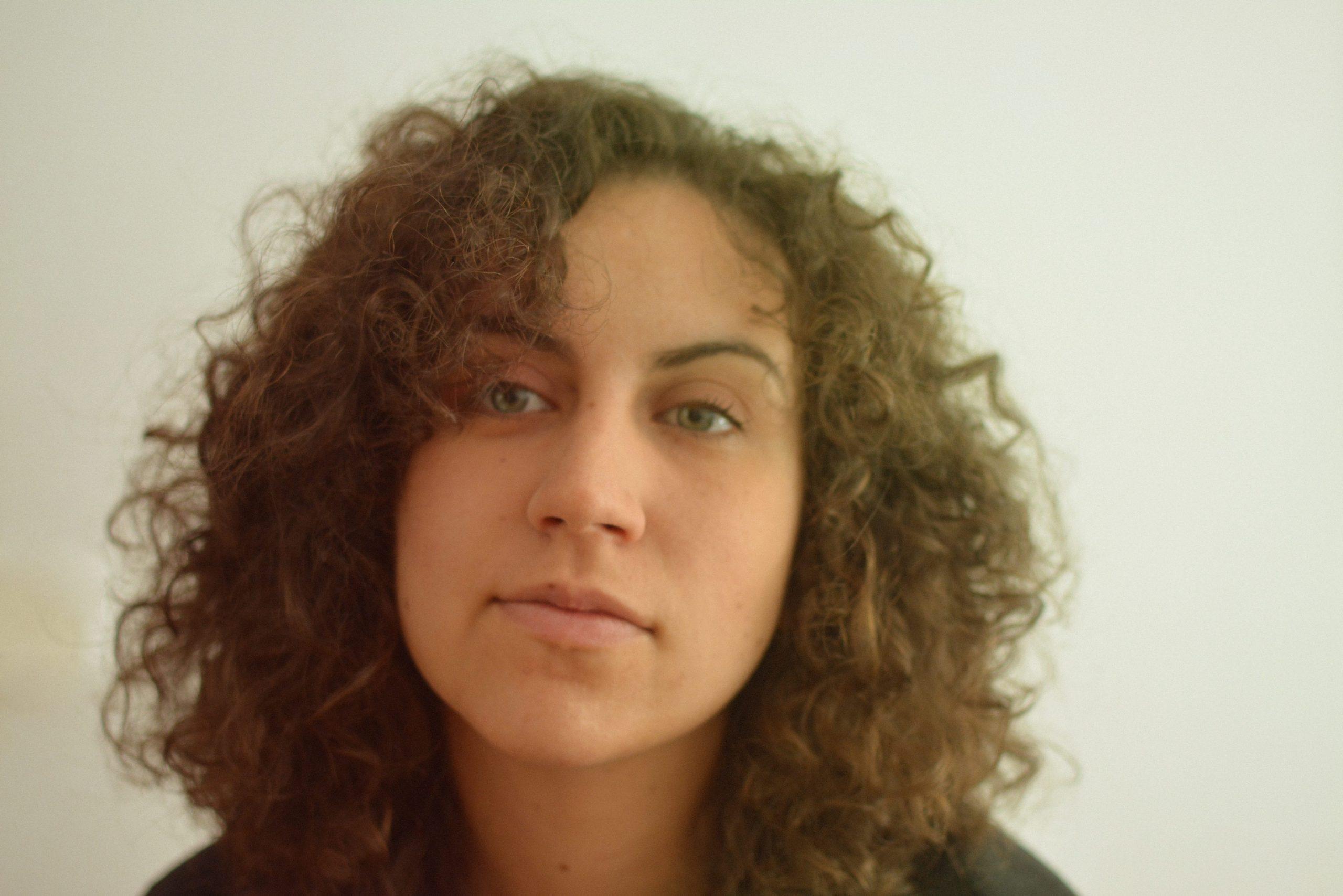 Leonor Segovia